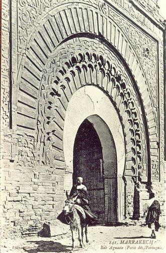 marrakech50-1.jpg