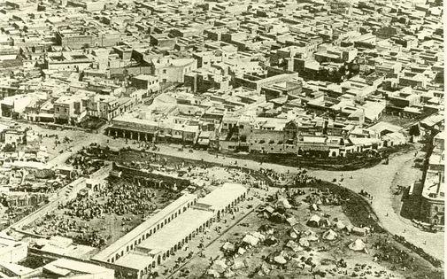 marrakech54.jpg