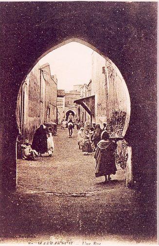 marrakech53.jpg