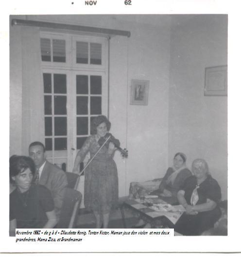 Novembre 1962 001.JPG