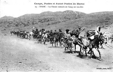 IFRANE 1913.jpg