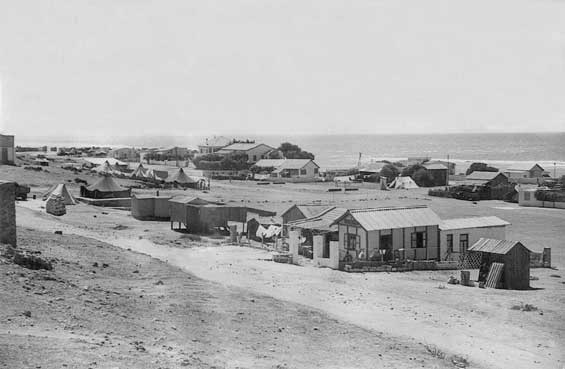 miramar_1950 en construction.jpg