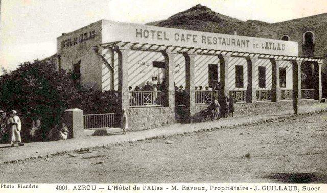 azrou hotel atlas.jpg