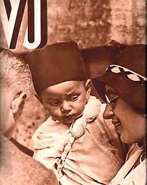 vu 1931 fils sultan.jpg