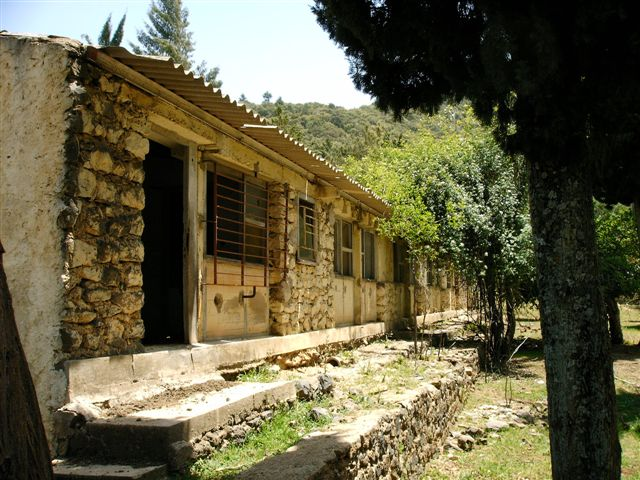 maroc_mai_2008_050_Tioumliline.jpg
