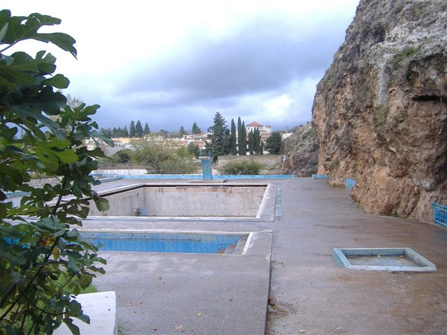 la_piscine Azrou2.JPG