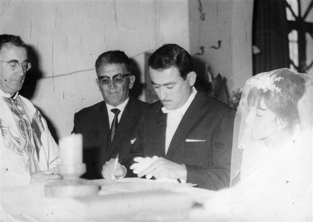 ABBEGERARD_MARIAGE_D\'ANDRE_SOPHOCLIS_1960.jpg