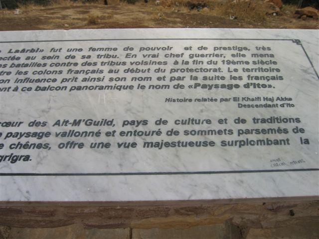 Alain 15.jpg