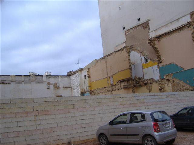 emplacement_du_cinema_le_regent__2008.JPG