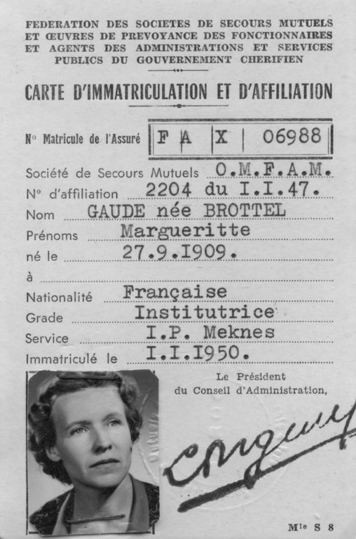 1950 Many carte d\'immatriculation et d\'affectation [1024x768].jpg