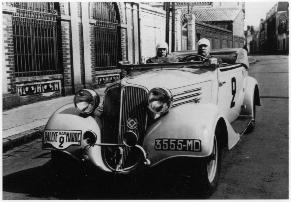 1935 Rallye du Maroc [1024x768].jpg