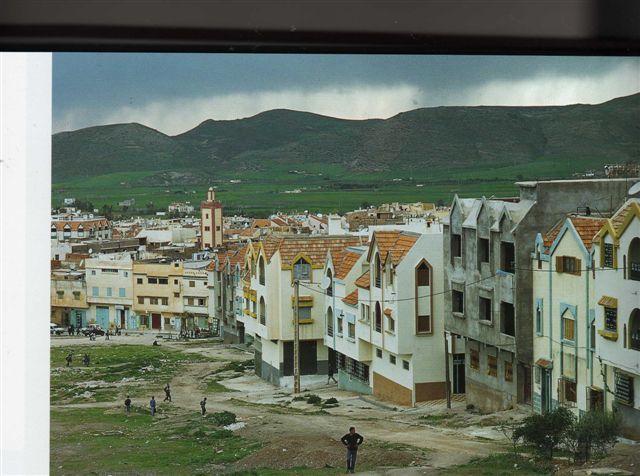 AZROU CAPITALE.jpg