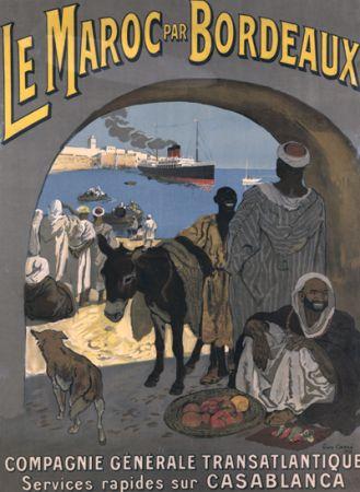 Affiche 1.jpg