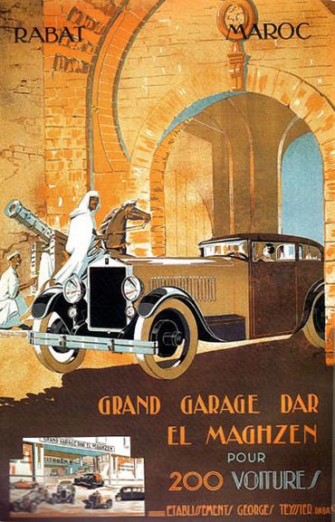 garage_dar_el_makhzen_1.jpg
