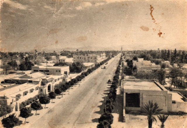 MARRAKECH_1949_AVENUE_MANGIN.jpg