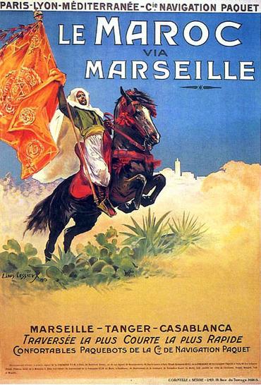 maroc_via_marseille.jpg