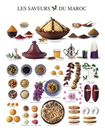 taste-of-morocco.jpg
