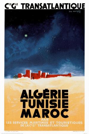 algerie-tunisie-maroc.jpg