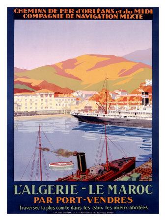 algiers-to-morocco.jpg