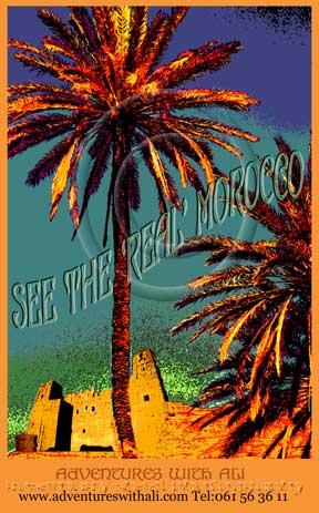 RealMorocco.jpg