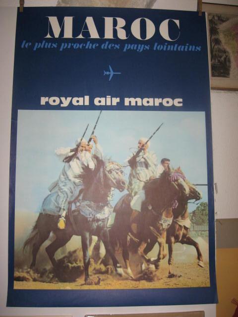 ROYAL AIR MAROC.jpg