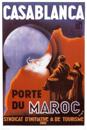 Porte du Maroc.jpg