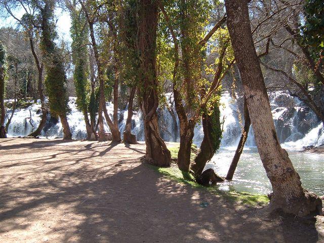 La_cascade_du_refuge_le_23-02-09.JPG