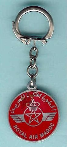 Porte clef royal air maroc 5.jpg