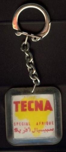 porte clef tecna2.jpg