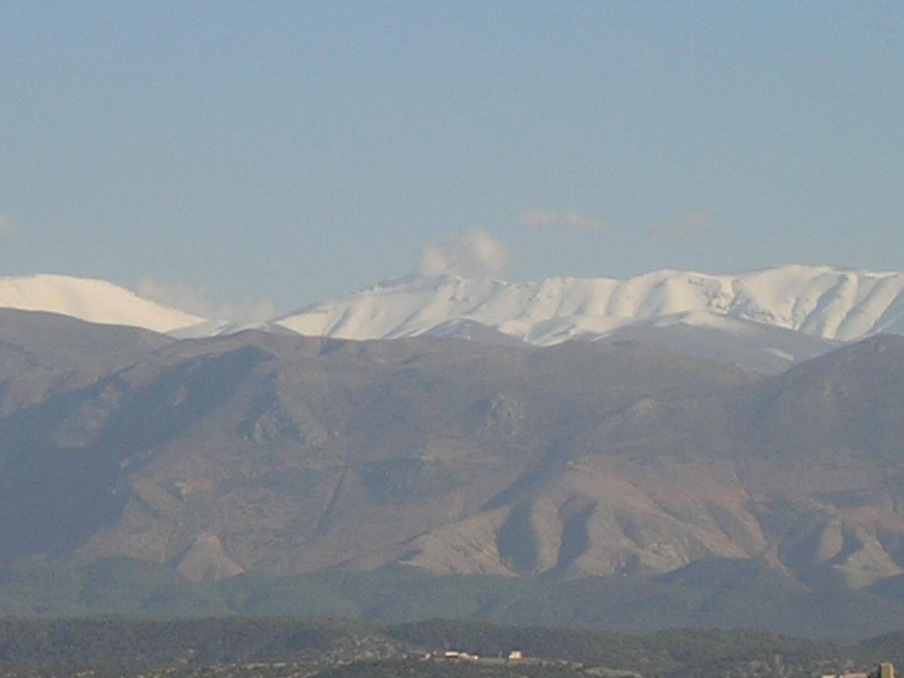 Mont Bouyeblane.JPG
