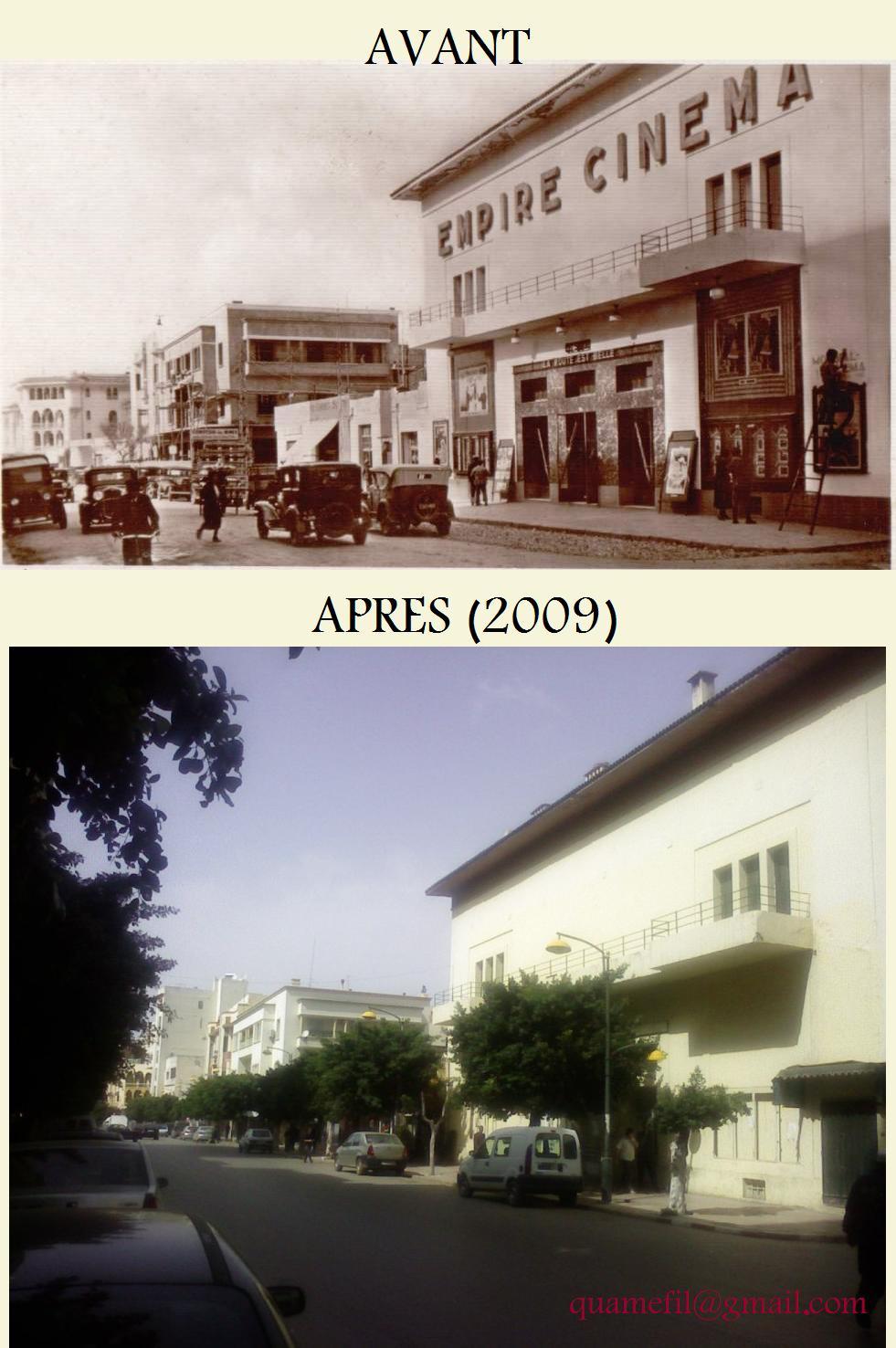 empire avenue mohamedv.JPG