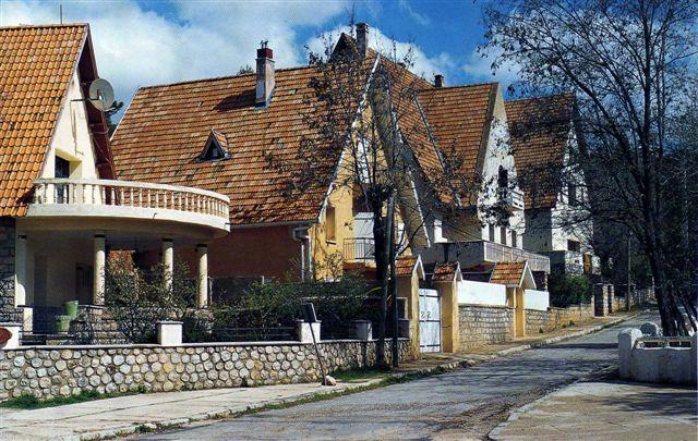 Maisons Historiques.jpg