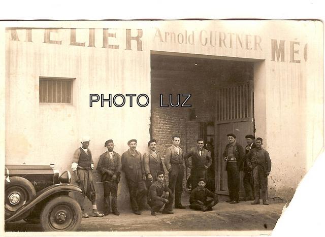 Atelier Gurtner-1930-1.jpg