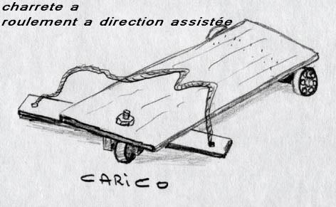 carico31goee2.jpg