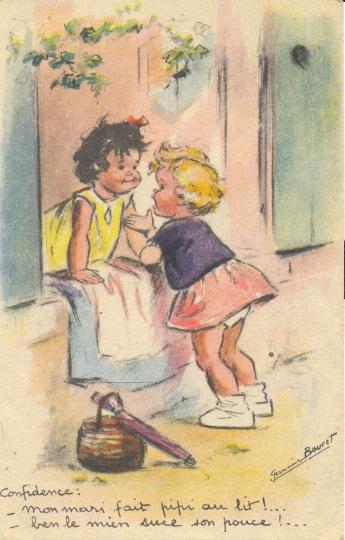 autres-photos-anciennes-cartes-postales-autres-insolite-chateau-thierry-france-3161432148-959858.jpg