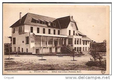 HOTEL DES LILAS MAISON BEL.jpg