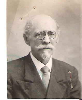 Joseph beullier en 1941.jpg