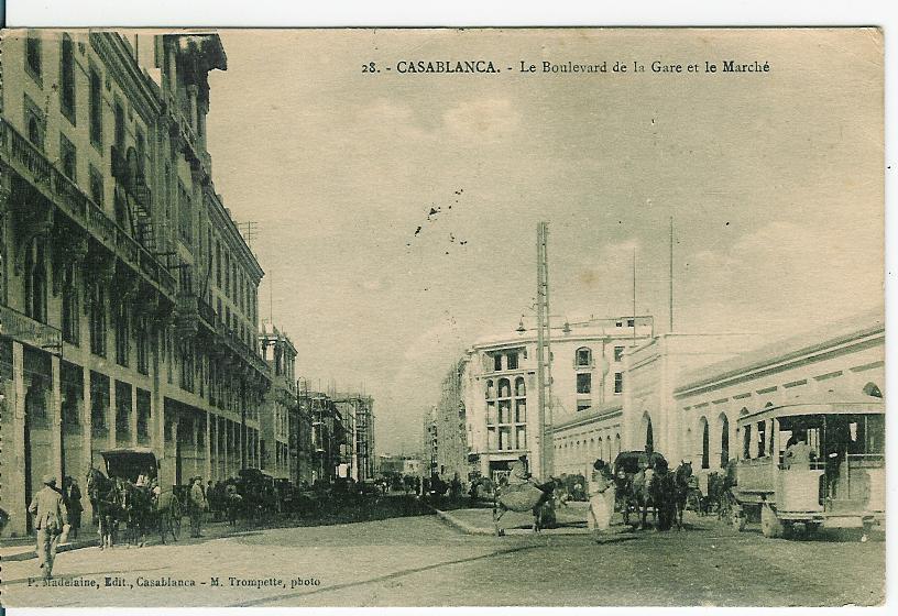 Bd-De-La-Gare.jpg