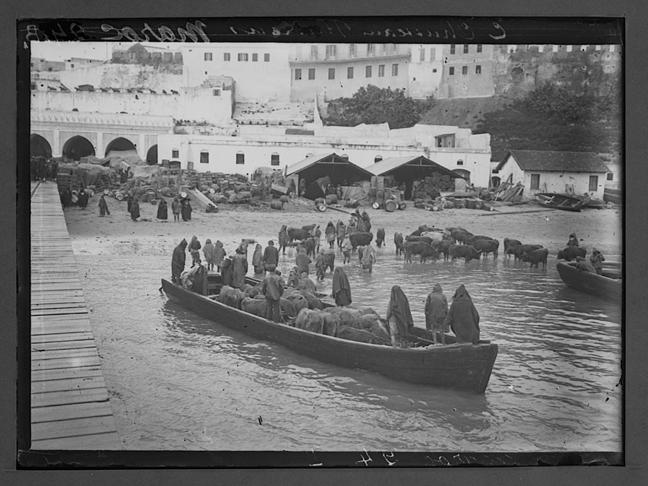 1900 port: