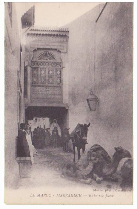 mellah de marrakech.jpg