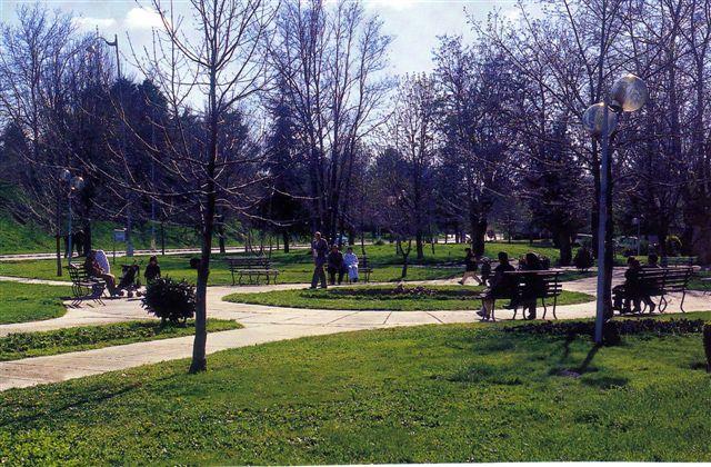 Jardin publicIfrane.jpg
