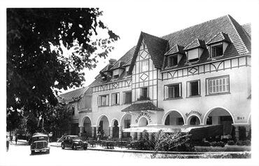 GrandhotelIfrane.jpg