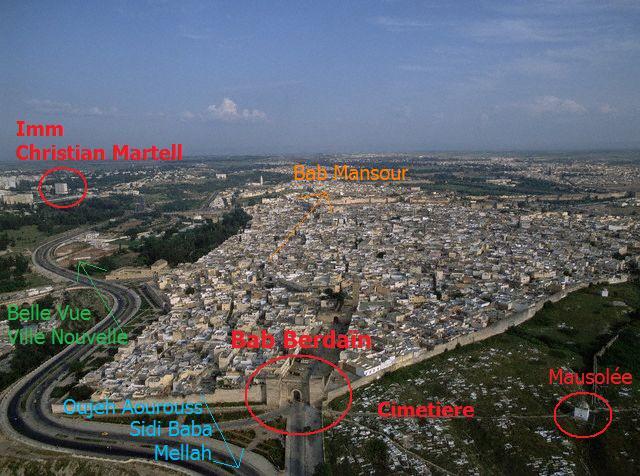Medina vue du ciel.jpg