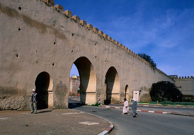 Bab el Nouara.jpg