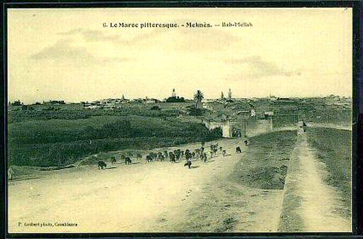Meknes, bab mellah[1].jpg
