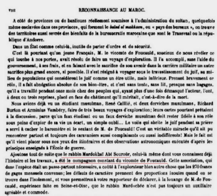 p7-1  Preambule Reconnaissance au Maroc.jpg