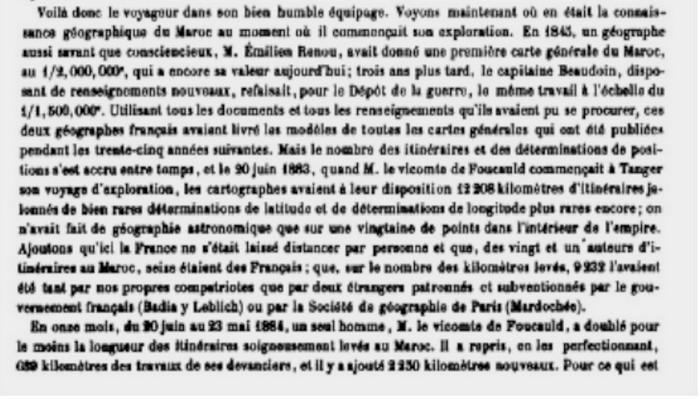 p7-2  Preambule Reconnaissance au Maroc.jpg