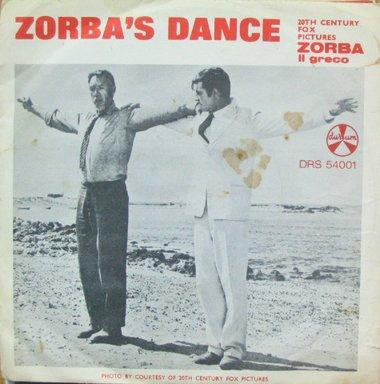 zorba510[1].jpg