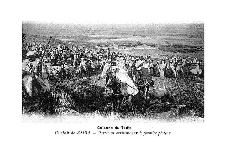 Combats El Ksiba 2.jpg