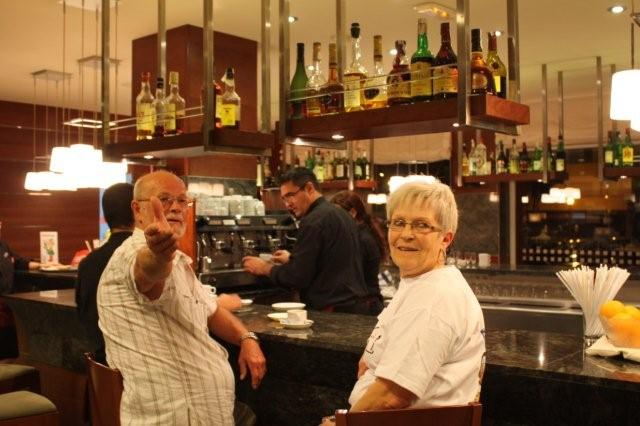 ROSAS 13 au 16 octobre 2009 001.jpg
